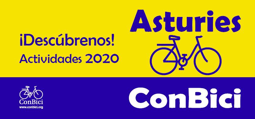 folleto_2020.jpg
