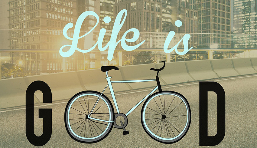life_is_good.jpg