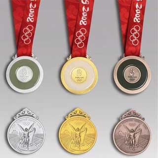 medallas.jpeg