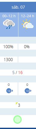 Anotacin2020-03-05124947.png