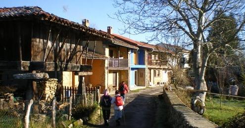 Foto2.png
