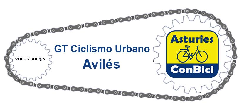 Cadena_GT_Aviles_2019-02-11.jpg