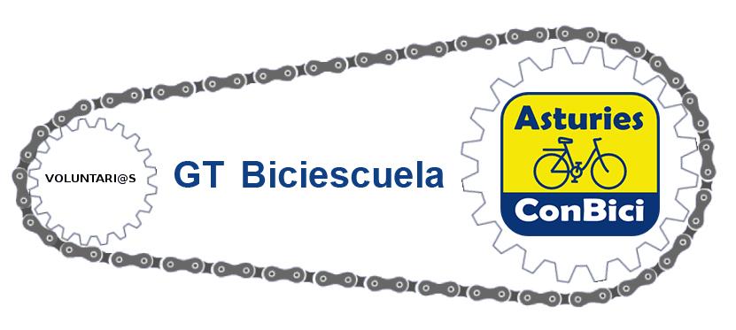 Cadena_GT_Biciescuela_2021-01-25.jpg