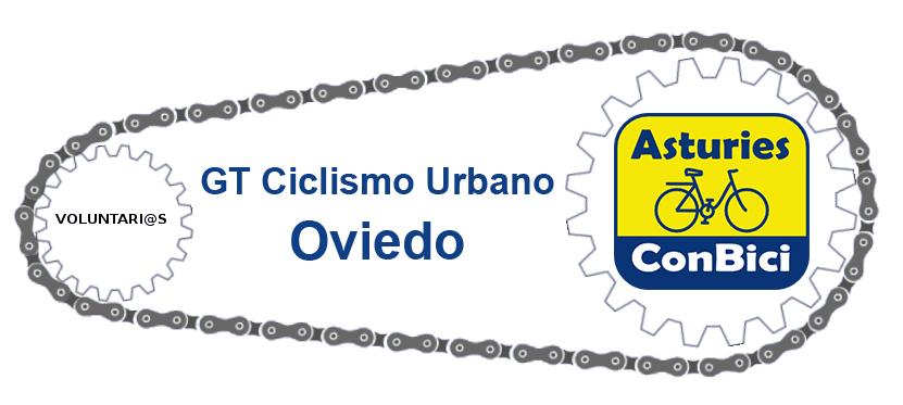Cadena_GT_Oviedo_2019-01-03_2019-03-02.jpg