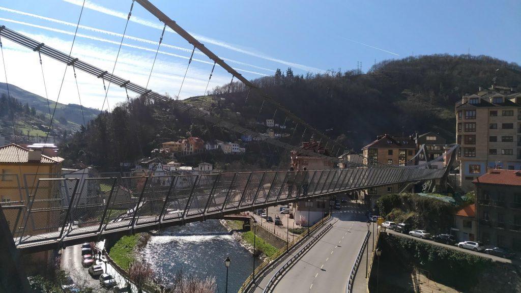 Cangas-puentecolgante-1024x576.jpg