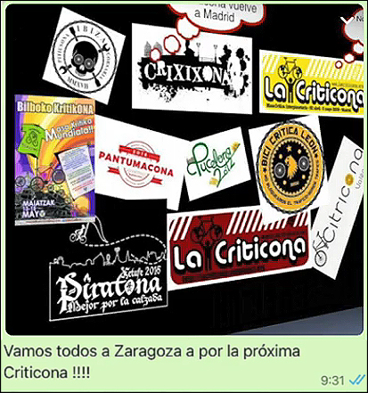 Criticona_Zaragoza.jpg