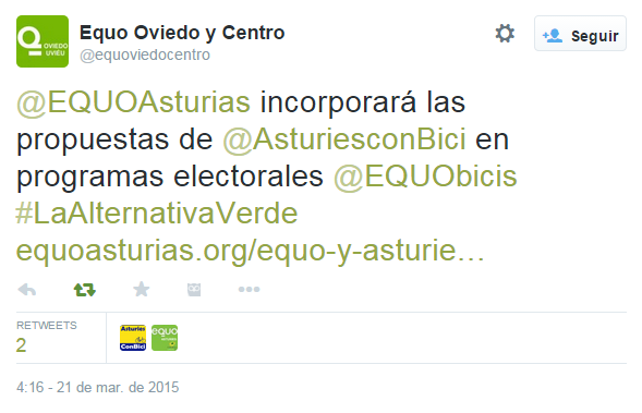 EQUOAsturias-incorporara-propuestas-asturiasconbici-en-programa-electorales-EQUObicis-LaAlternativaVerde.png