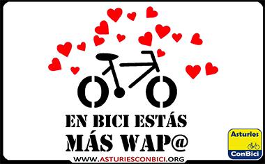 En-bici-estas-mas-guapo_1.jpg