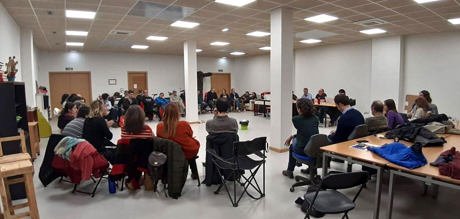 Foto_Asamblea_1.jpg