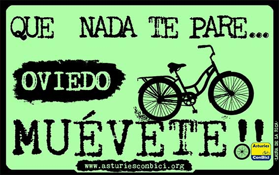 Muevete-Oviedo_2020-01-30.jpg