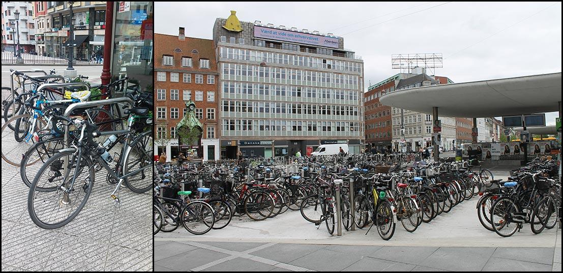 Oviedo_Copenhague.jpg