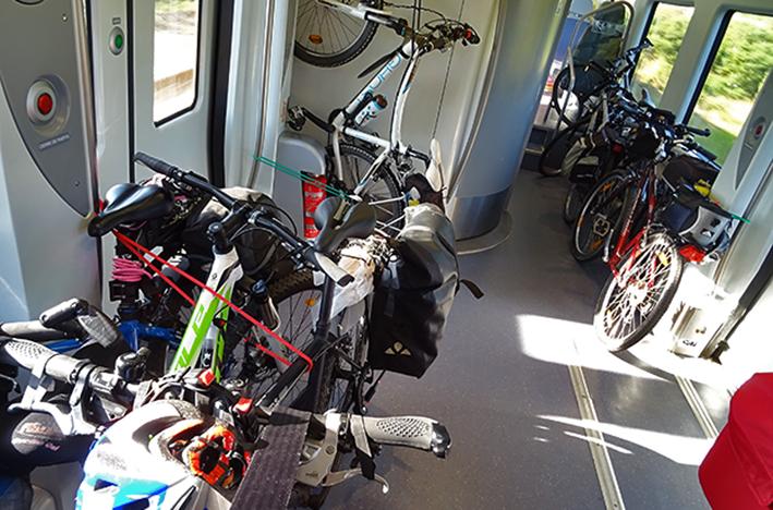 bici-tren.jpg
