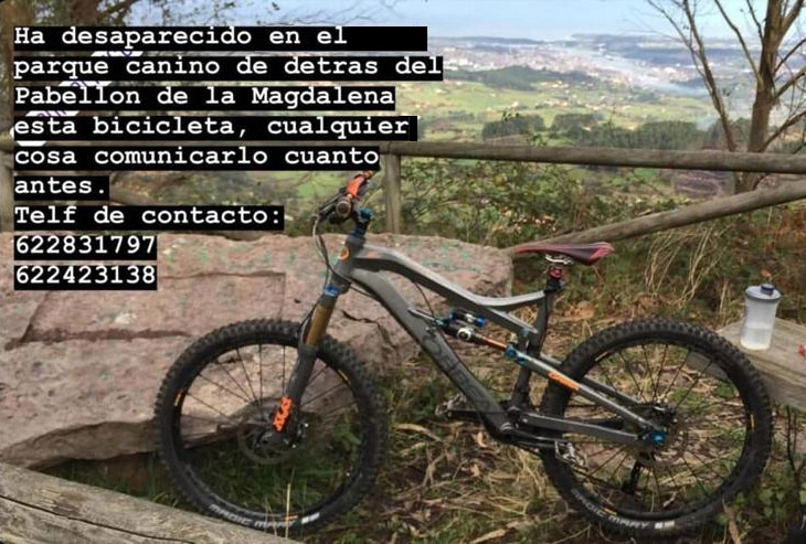 bici_robada.jpg