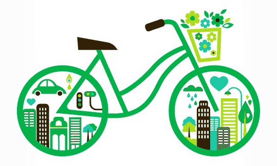 bici_verde.png