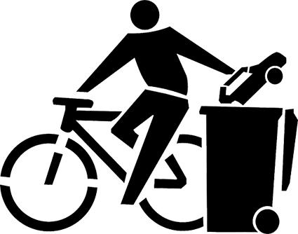 bike-coche.jpg