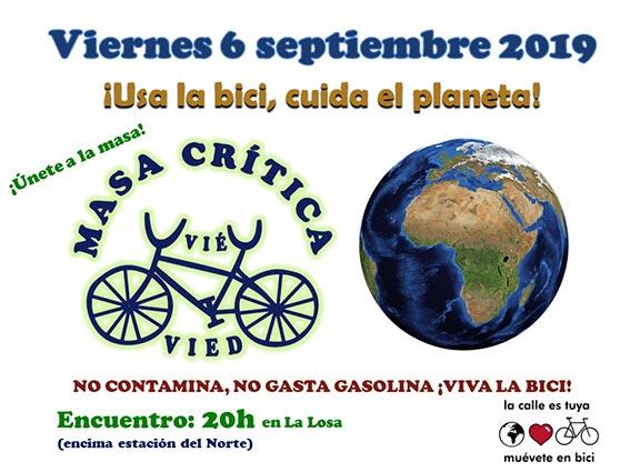cartel-masa_septiembre-19.jpg