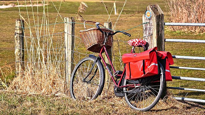 cicloturismo.jpg