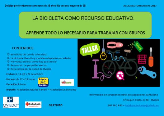curso-biciclante-octubre2017.png