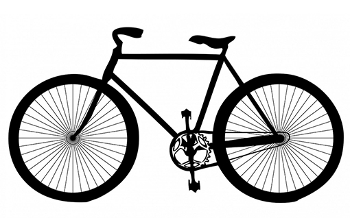cyclist-3202481.jpg