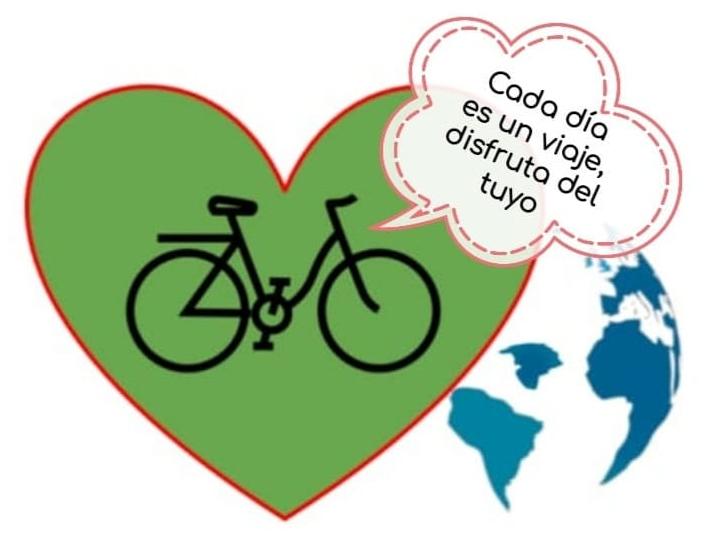 dia_bici.jpg