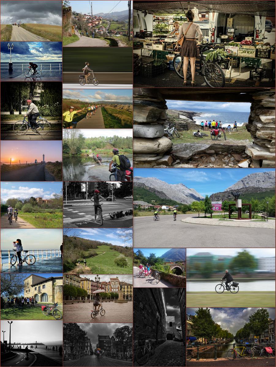 finalistas-fotoconcurso-acb-001.jpg