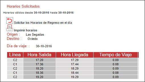 horario.jpg