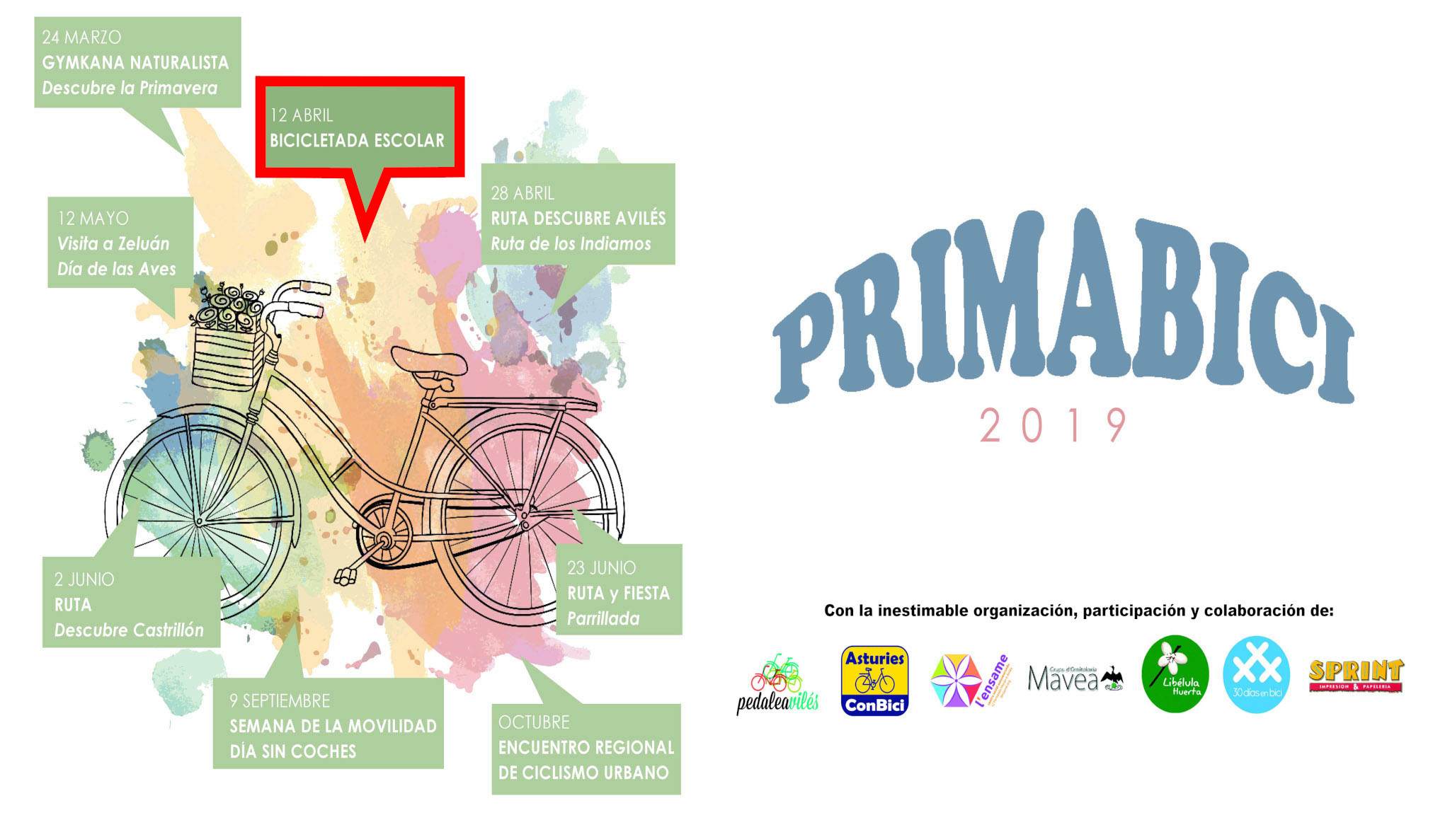 primabici-aviles-2019-banner-12abril.jpg