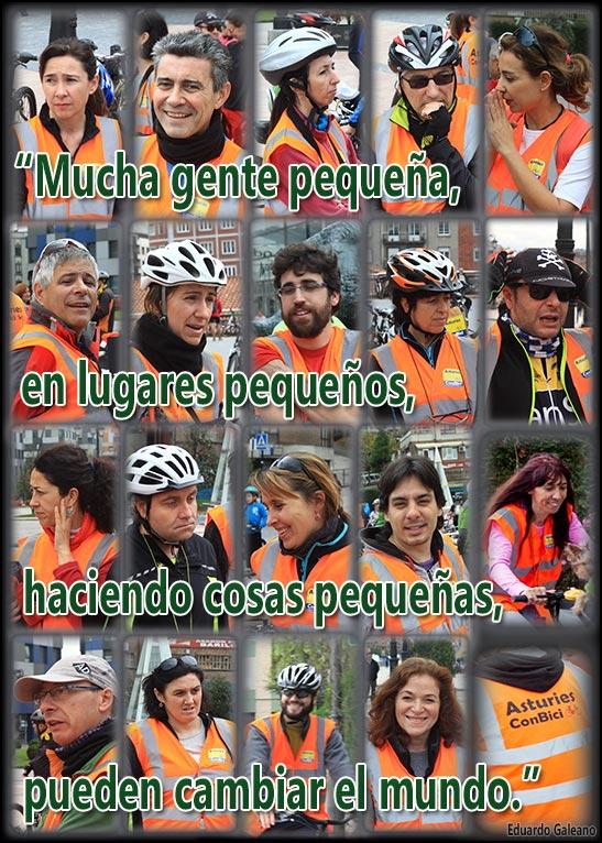 voluntarios_1.jpg