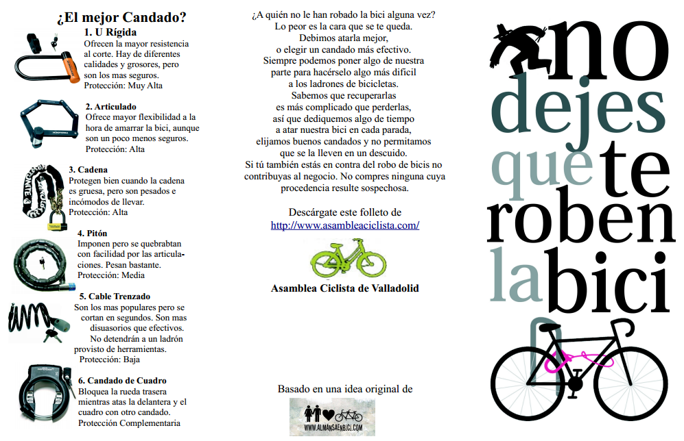www.asambleaciclista.com-IMG-pdf-robos-3.pdf.png