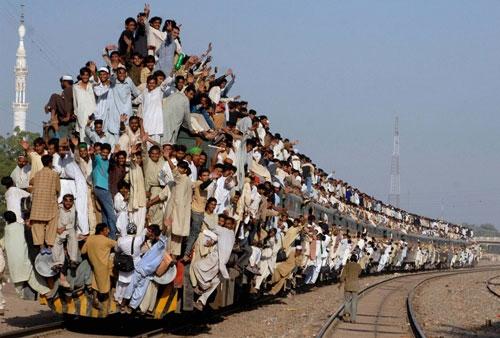 Concurso-viaje-en-tren.jpg