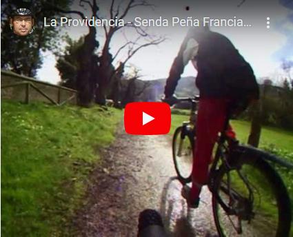 Providencia-sendaPeafrancia.jpg