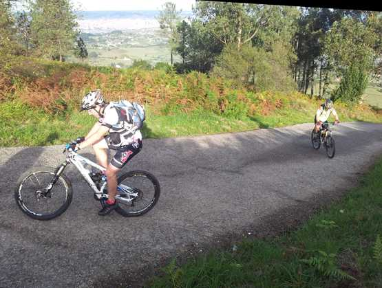 ciclistas31555.jpg