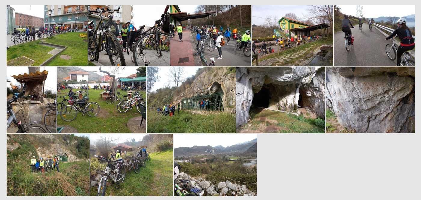 2014-02-23-ViasVerdesOlloniego-CuevadelaLluera.jpg