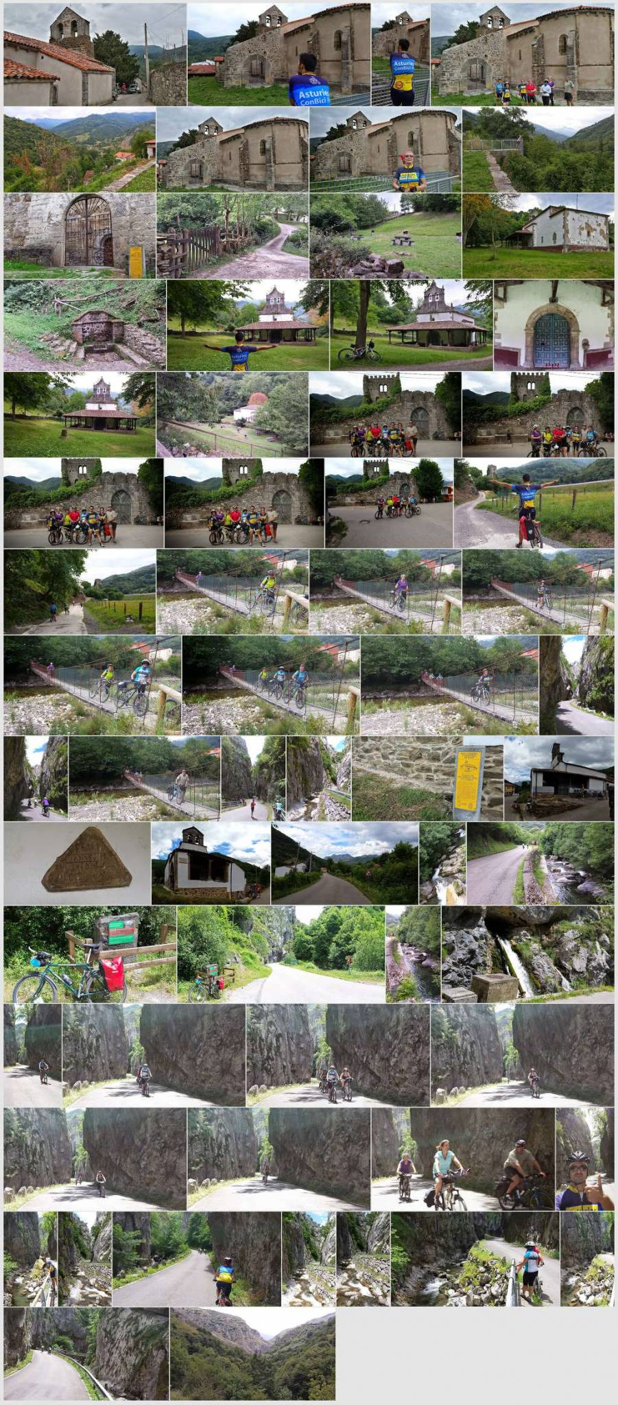 2014-07-05_AcB_FocesCapillesAller.jpg