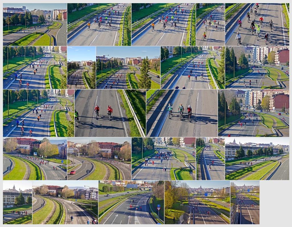 Marchaporel-Bulevar-.jpg