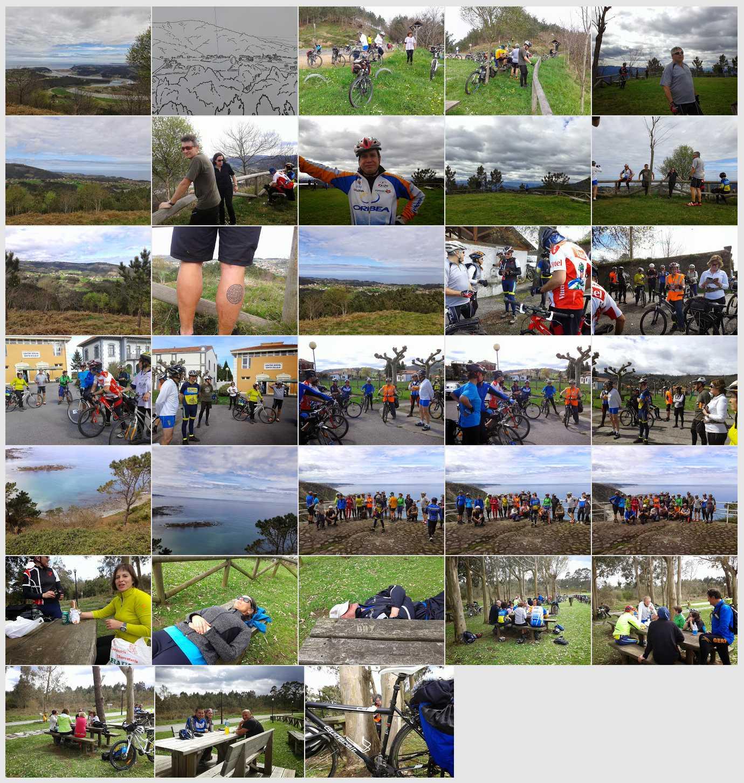 MiradoresdelNaln5-4-2014.jpg