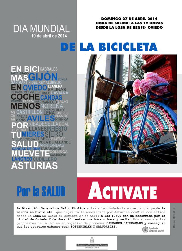 bicicleta27BRIL2014.PNG