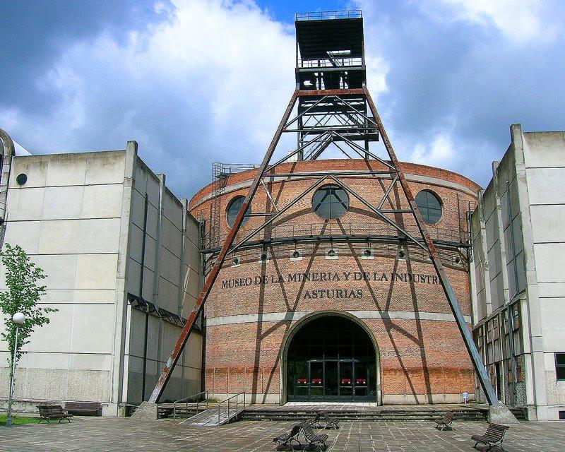 muma-museo-mineria-entrego.jpg