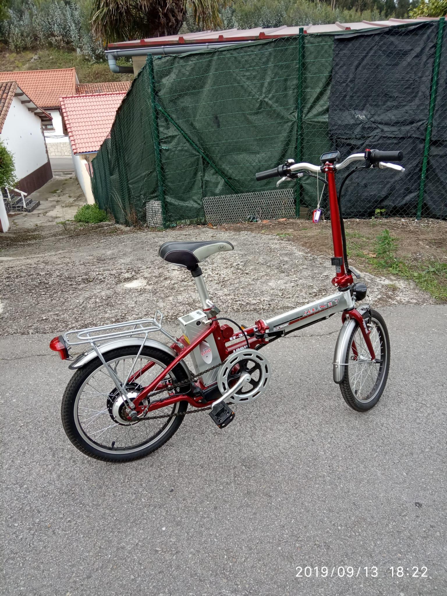 BiciElctricaplegable.jpg