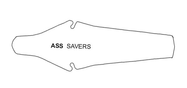 ASS_SAVERS.jpg