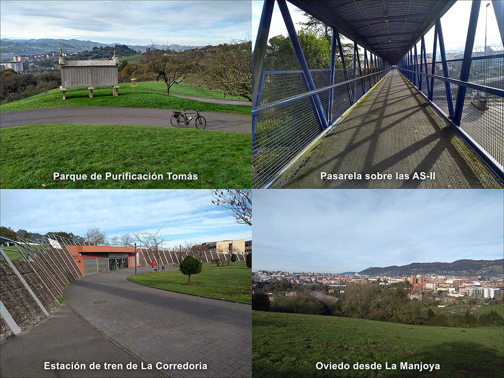 Bordeando_Oviedo_1.jpg