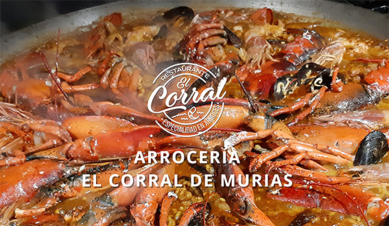 Corral_de_Murias.jpg