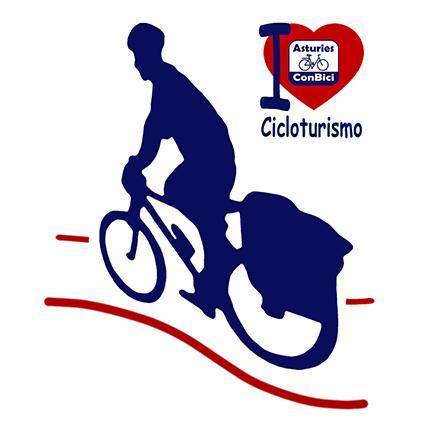 Logo_Cicloturismo_72_AcB.jpg