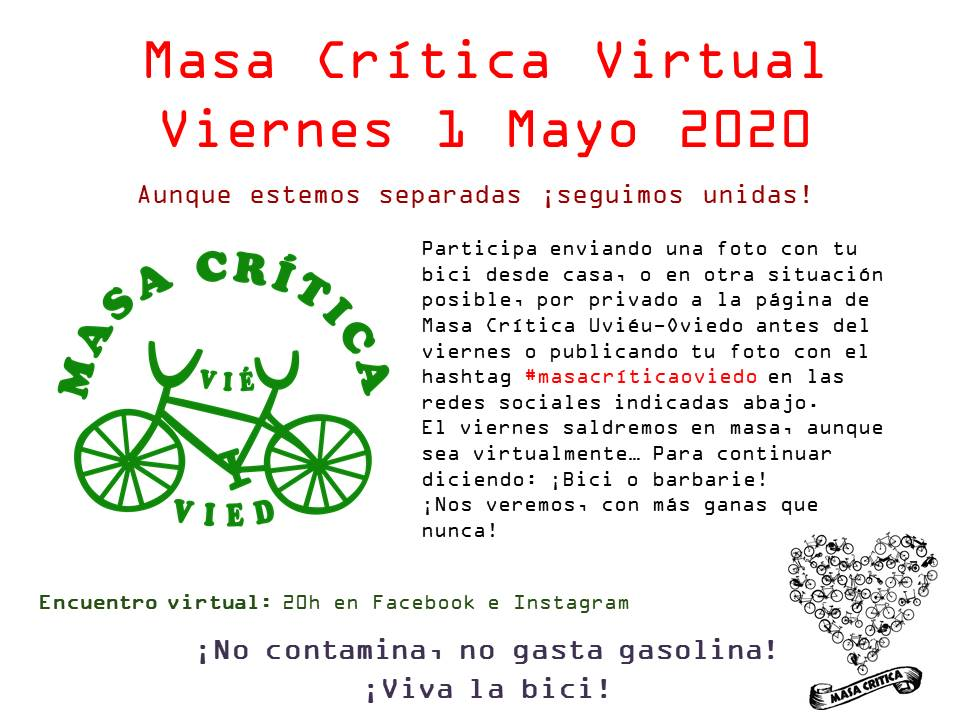 MASACRTICAvirtual1mayo2020.jpg