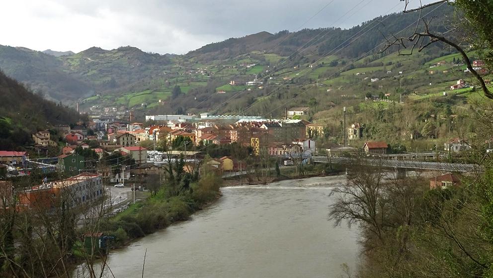 Oviedo-Trubia.jpg