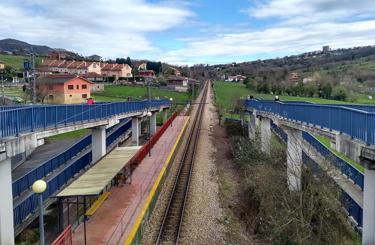 Oviedo-Trubia_2021-03-13.jpg