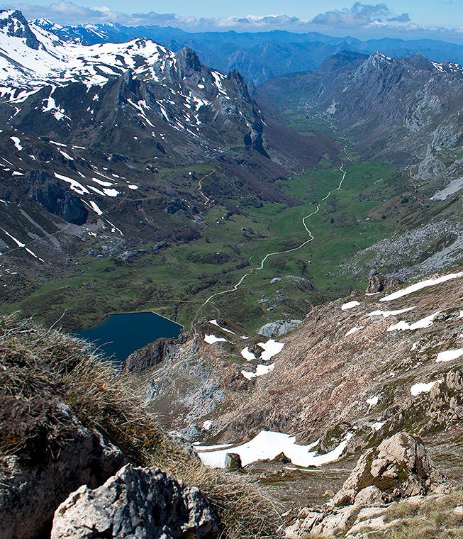 Valle_del_Lago.jpg