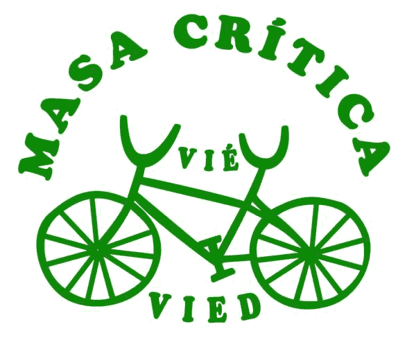 masa_critica.png