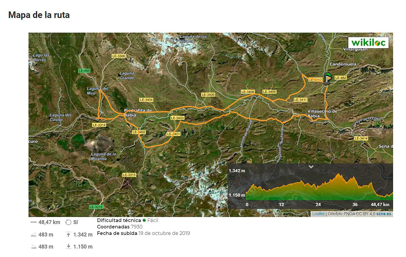 track_wiki.jpg