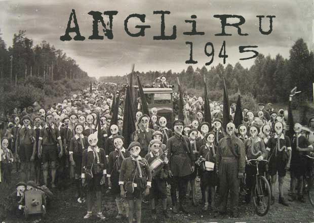 Angliru1945.jpg